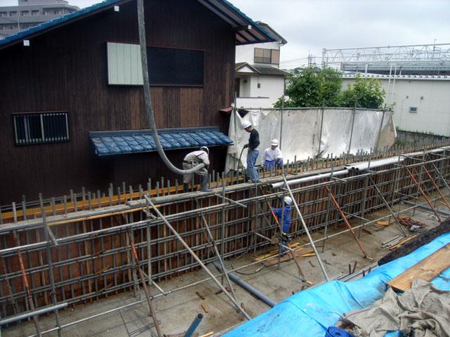pic_scaffold11