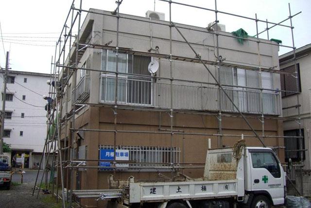 pic_scaffold15